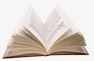 Proctor-_opened-books-png-download-png-book-opened-transparent