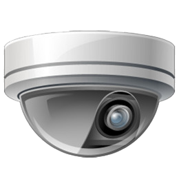 Proctor-kisspng-wireless-security-camera-closed-circuit-television-camera-2021